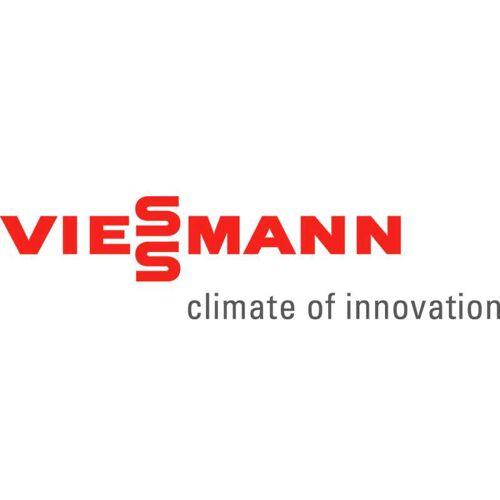 Viessmann 3-Wege Umschaltventil