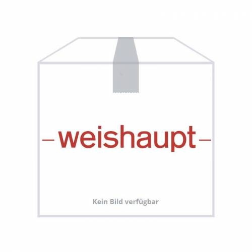 Weishaupt Paket WTC-OB 35-B H-0 Öl-Brennwertkessel