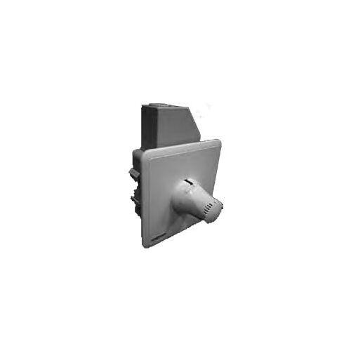 Viessmann Einzelraumregelung Multibox mit Regelset