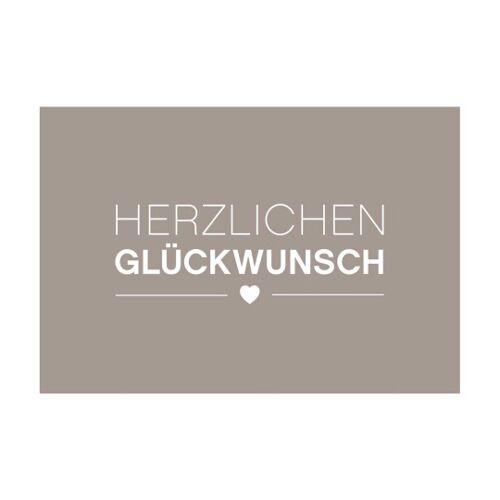BETTENRID Geschenk-Gutschein