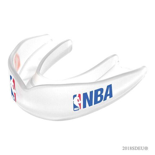 PHANTOM ATHLETICS Zahnschutz Ultra Multisport NBA Zahnschutz