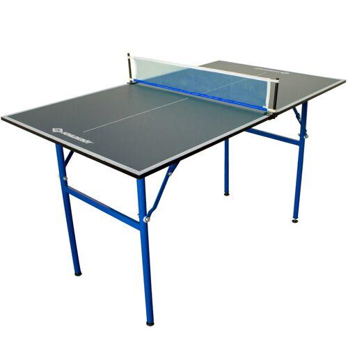 Persen Verlag Mini-Tischtennistisch, Spielfläche 120 x 70 cm