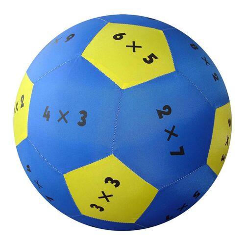 Persen Verlag Hands On Lernspielball - Das kleine Einmaleins
