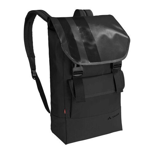 Persen Verlag Vaude Lehrer-Laptop-Rucksack - black
