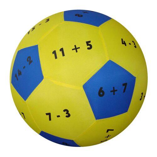 Persen Verlag Hands On Lernspielball -  Zahlenraum 20