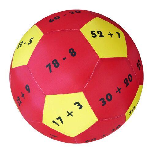 Persen Verlag Hands On Lernspielball - Zahlenraum 100