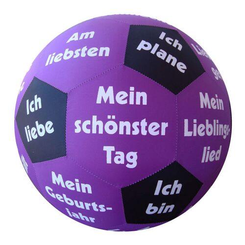 Persen Verlag Hands On Lernspielball - Kennenlernball