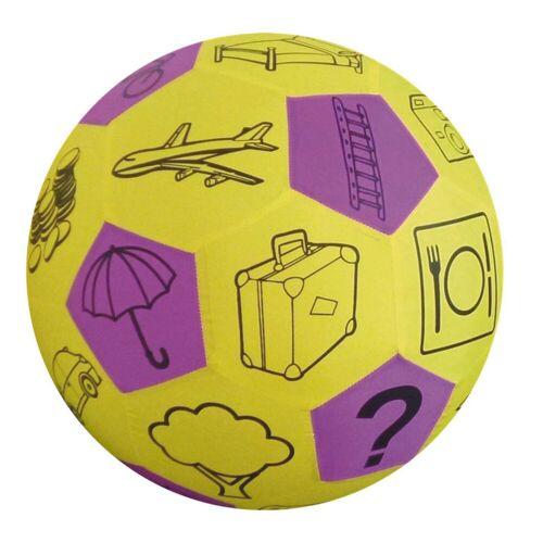 Persen Verlag Hands On Lernspielball - Erzählball