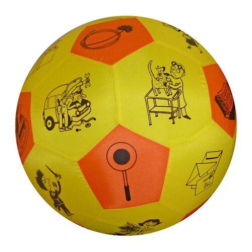 Persen Verlag Hands On Lernspielball - Berufe