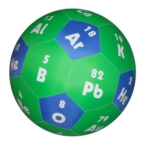 Persen Verlag Hands On Lernspielball - Elemente Periodensystem