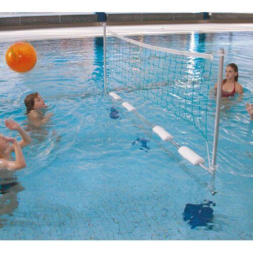 Persen Verlag Wasser-Volleyballnetz