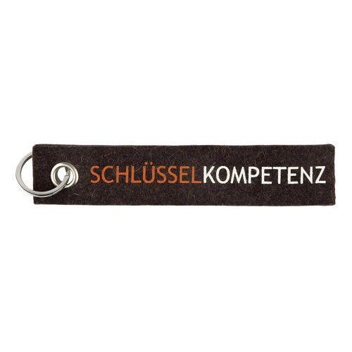 Persen Verlag Schlüsselanhänger Schlüssel-Kompetenz
