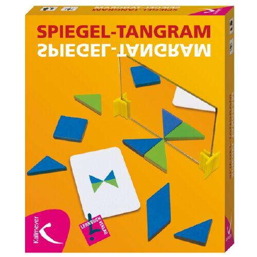 Kallmeyer Spiegel-Tangram