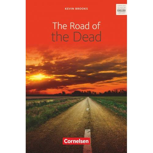 Cornelsen Scriptor The Road of the Dead