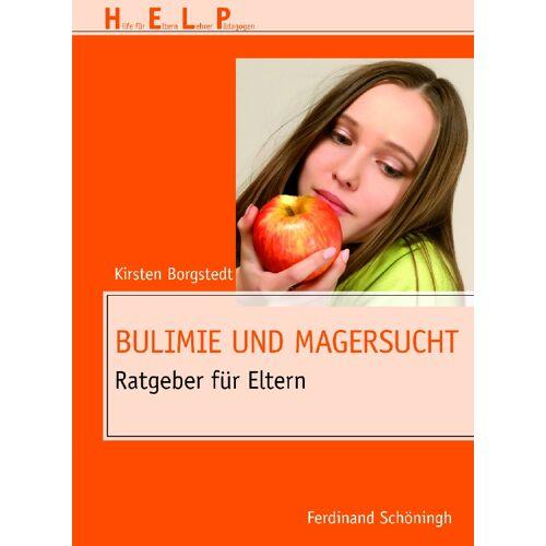 Schönigh Bulimie und Magersucht