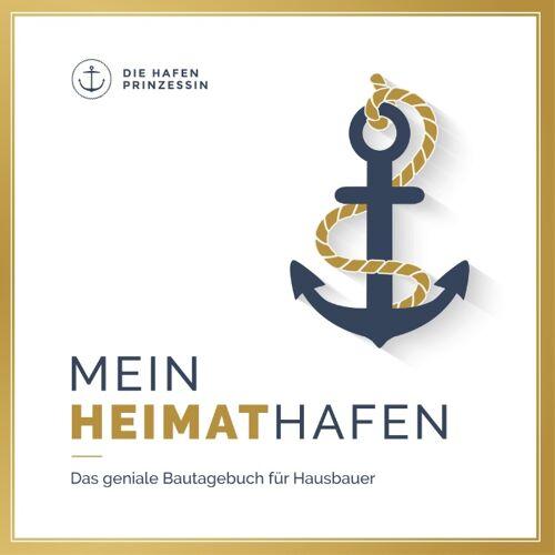 Books on Demand Mein Heimathafen