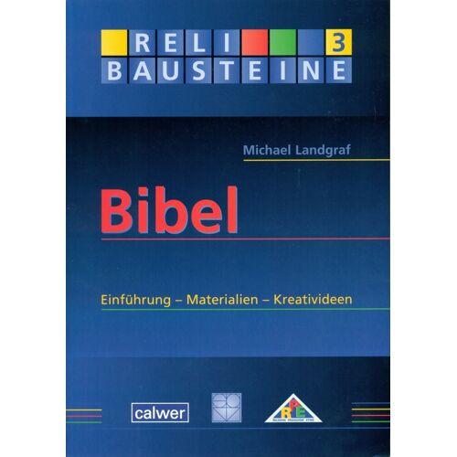 Calwer Bibel