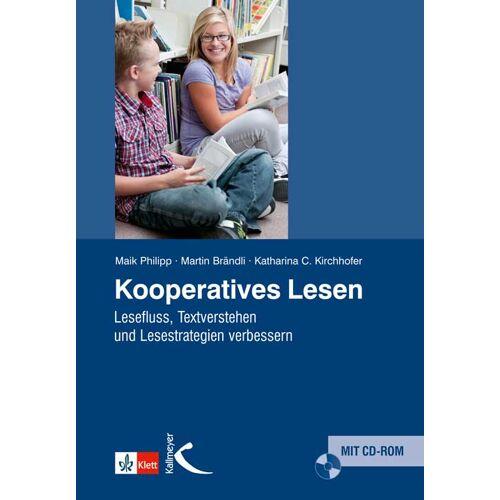 Kallmeyer Kooperatives Lesen