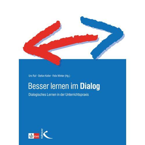 Kallmeyer Besser lernen im Dialog