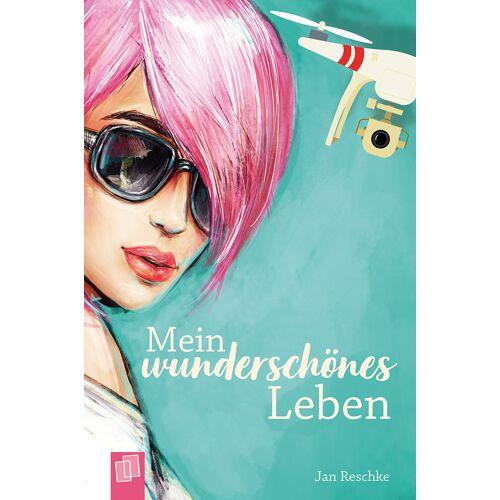 Verlag an der Ruhr Mein wunderschönes Leben