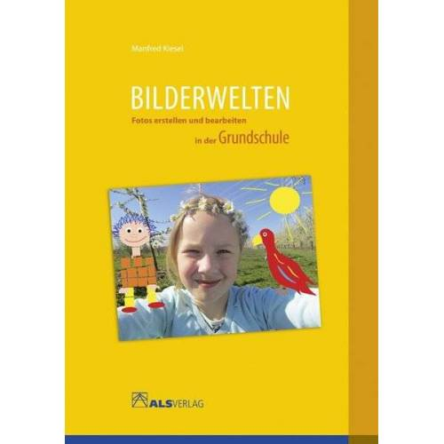 ALS-Verlag Bilderwelten