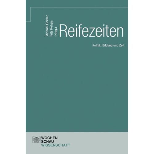 Wochenschau Verlag Reifezeiten