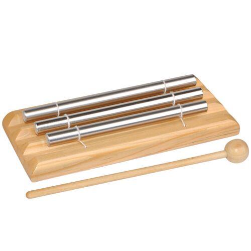 Persen Verlag Klangstab-Instrument, C-Dur-Dreiklang