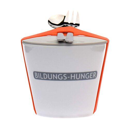 Persen Verlag Lunchtopf Bildungs-Hunger 2