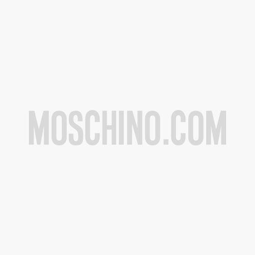 Moschino T-shirt Pumkin Face