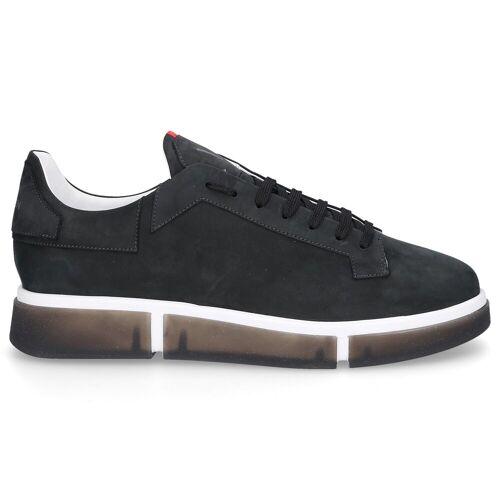 V Design Sneaker low PRIME RADICAL Nubukleder