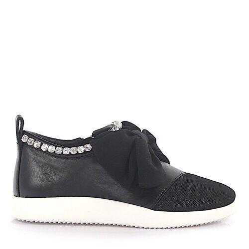 Giuseppe Zanotti Sneaker low