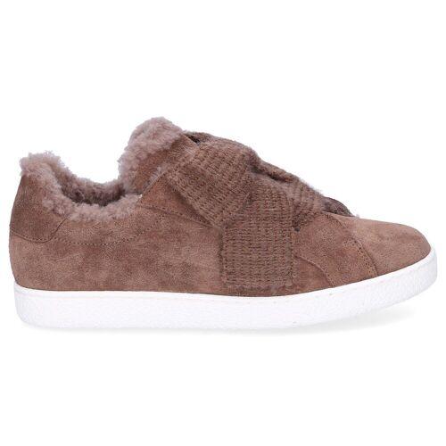 Unützer Sneaker low 8518