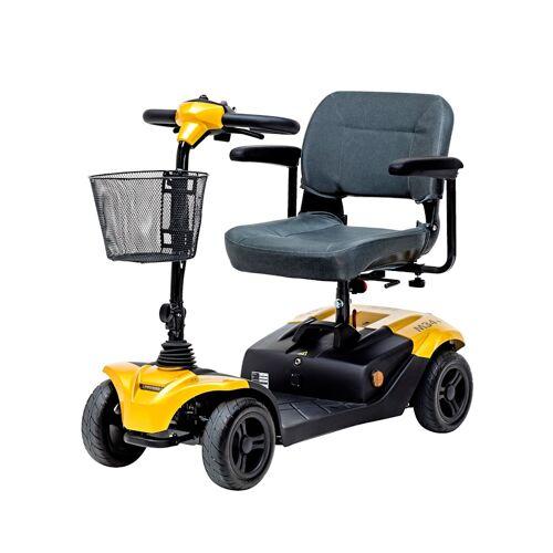 Mobilis Scooter Mobilis gold