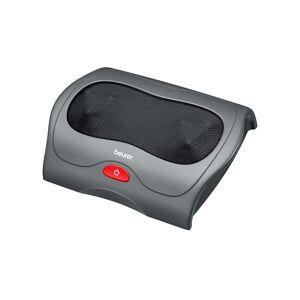 Beurer FM39 Shiatsu-Fußmassagegerät Beurer grau
