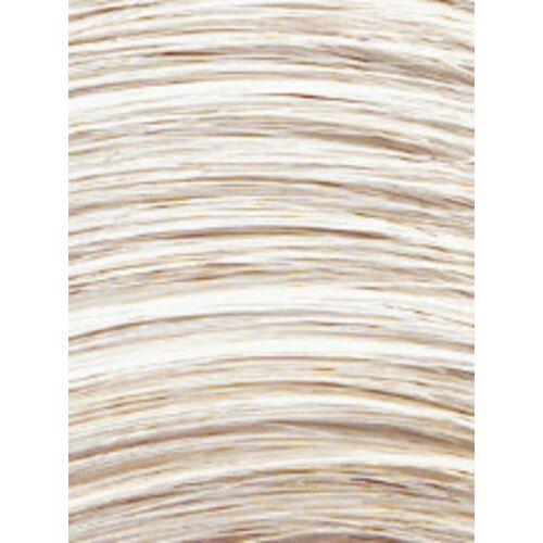 Lofty Perücke Lynn Lofty 716 Weißer Sand, dunkler Ansatz