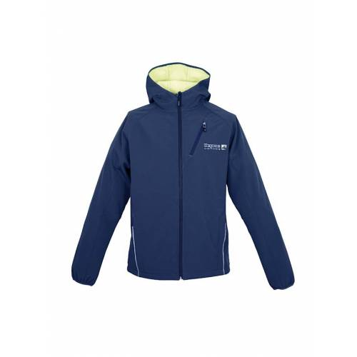 DEPROC ACTIVE Peak Brice Men DEPROC ACTIVE Blau