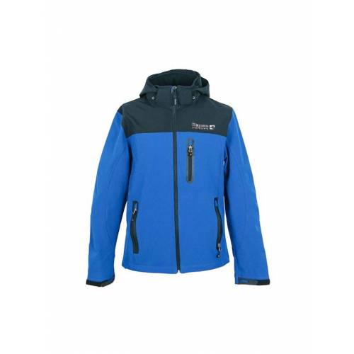 DEPROC ACTIVE BLACK RIDGE MEN DEPROC ACTIVE Blau