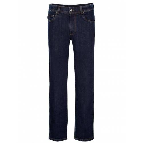 Brühl 5-Pocket Jeans Brühl Dark blue