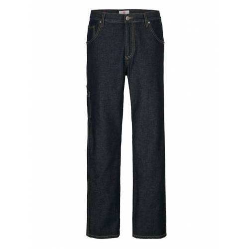 Boston Park Jeans Boston Park Dark blue