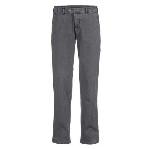 Brühl Jeans Brühl Grey