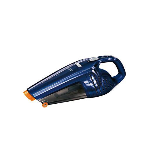 AEG Beutelloser Handstaubsauger HX6-27BM AEG blau