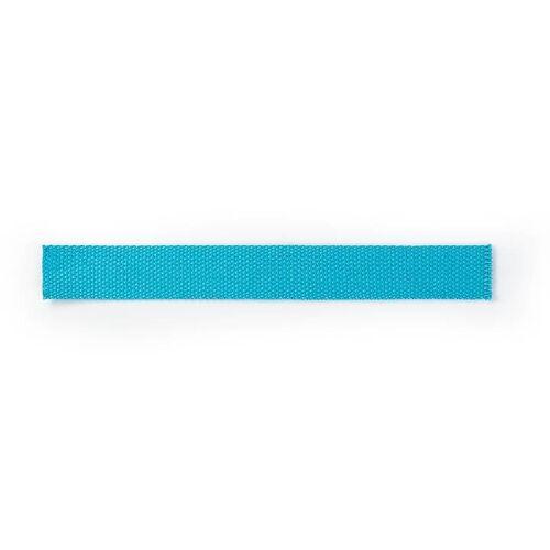 PRYM Gurtband für Taschen   Größe 1m   Farbe: türkis   Kategorie: Gurtbänder   100% Baumwolle