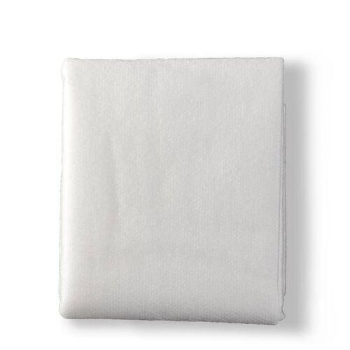 PRYM Kreativ-Vlies   Farbe: weiß   100% Polyvinylalkohol