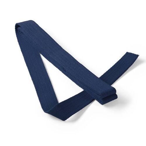 PRYM Gurtband für Taschen   Größe 1m   Farbe: marine   Kategorie: Gurtbänder   100% Baumwolle