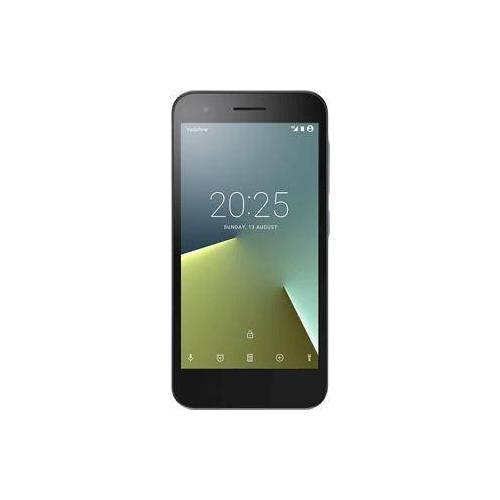 Vodafone Refurbished-Wie neu-Vodafone Smart E8 8 Gb   Blau Ohne Vertrag/36 M. Garantie