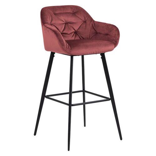 AC Design Brooke Barhocker Rot