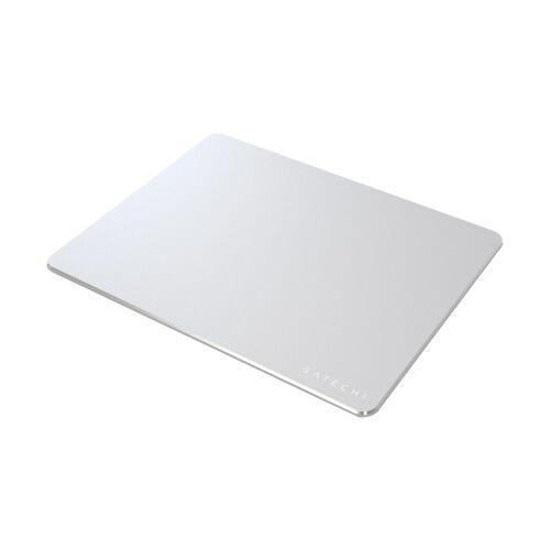 Satechi Aluminium Mousepad  grau