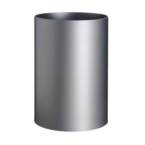 Kartell Papierkorb  grau