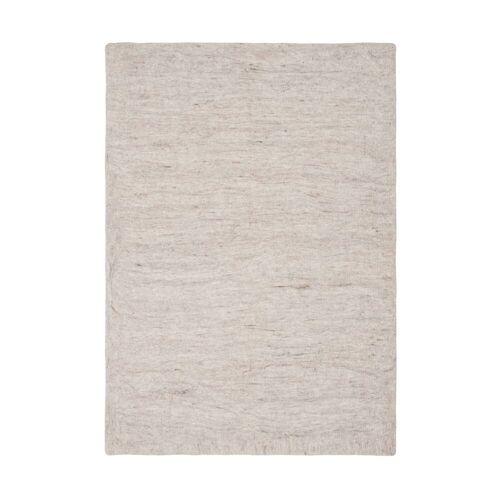 myfelt Béla Flat Teppich  beige