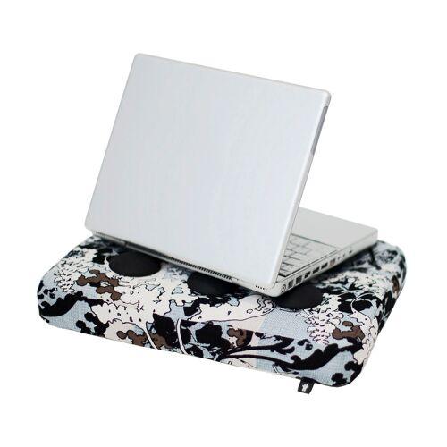 Bosign Surfpillow Botany Laptop-Kissen bunt